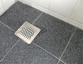 Badkamer Wasbak Verstopt : Doucheputje verstopt leer zelf je doucheputje te ontstoppen